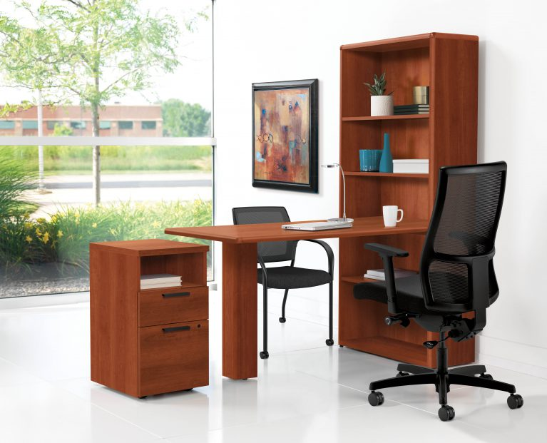 Office Furniture Chairs Desks And Cabinets Delivered