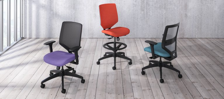 hon office chairs and stools sample chairs from sundance office