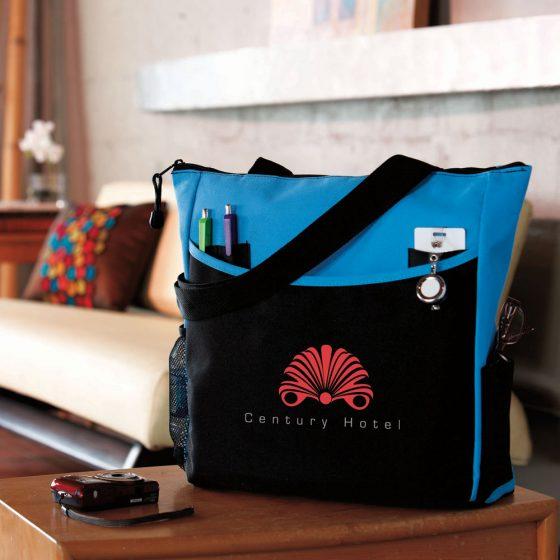 Custom Logo Bags
