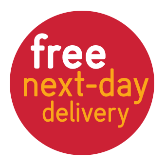 Free Next Day Delivery For Your Office Supplies Breakroom Items Cleaning Productore