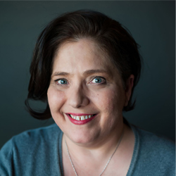 Teresa Oen