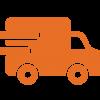 truck-update-2